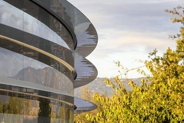 2018-03-06-apple-park-photo-1-building-trees
