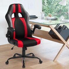 pc_chair_logo_8