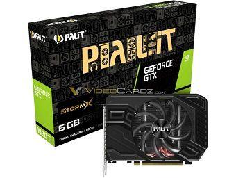 PALIT-GTX-1660-Ti-StormX-850x638