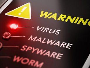 PC-Virus