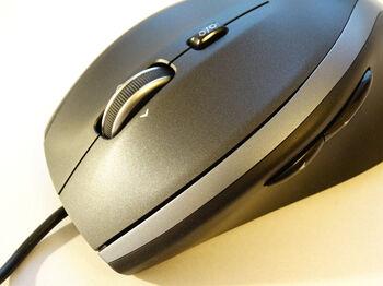 pc-mouse-625160_1920