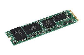 M2_SSD
