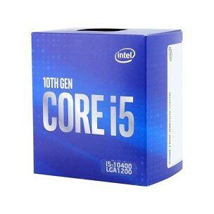 Core_i5_10400
