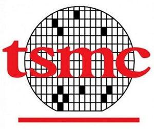 tsmc_logo_R