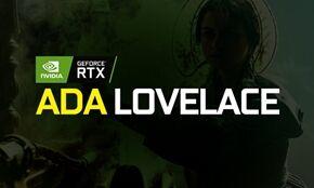 rtx4090_l_01