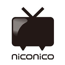 nikoniko