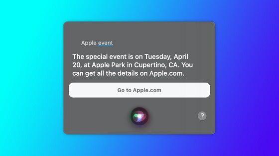 siir-apple-event-april-20