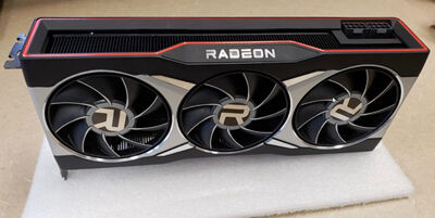 AMD-Radeon-RX-6900XT-Jay