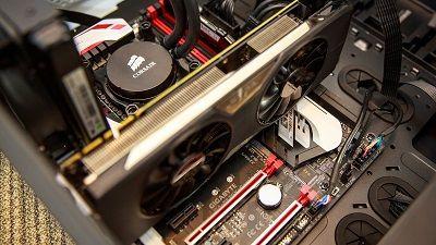 build-PC