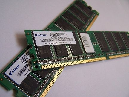computer-memory-857098_960_720