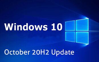 windows10_update_logo_20h2_R