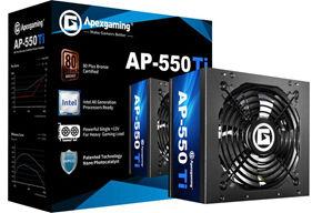 AP-550Ti-01_720x1