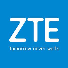 ZTE-Mobile