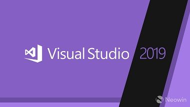 1528306596_visualstudio2019_story