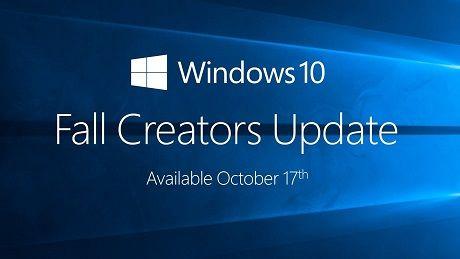 fall-creators-update-920x518