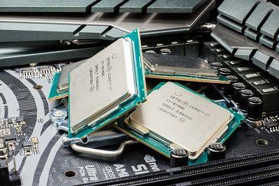 Intel_CPUs