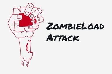 zombieload_v2