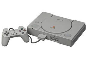 video-game-console-2202613_1920