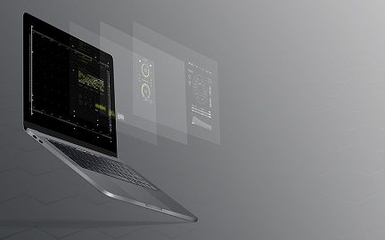 laptop-3174729_960_720