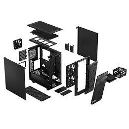 Standard-Studio_Meshify2Compact_Black_7