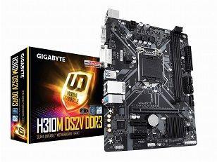 H310M_DS2V_DDR3_1024x768b-1024x768