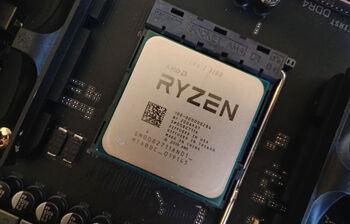 AMD_Ryzen_3_3100,