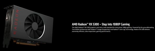 AMD-Radeon-RX-5300-Graphics-Card_2-1480x488