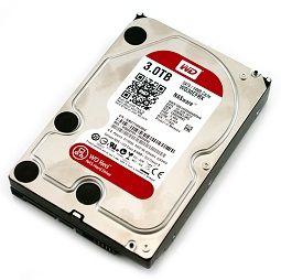 Western-Digital-Red-3TB