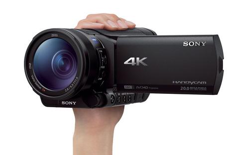 k_videocam-basic-01