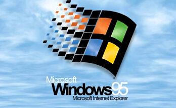 Microsoft_Windows95_logo_R