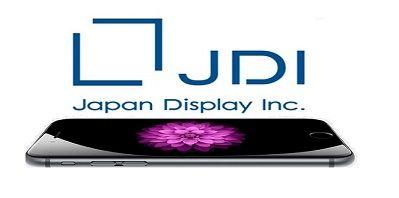 Iphone-6-and-JDI