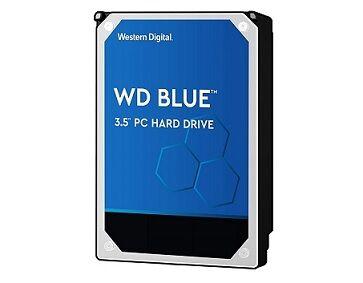 wd_blue_logo
