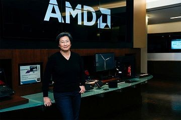 amd-ceo-Lisa Su