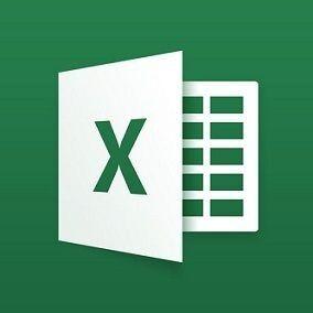 excel_logo