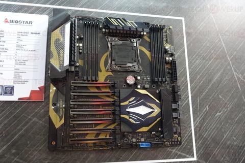 BIOSTAR-X299-RACING-GT9-2-1000x668