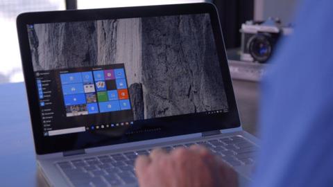 windows-10-laptop-pc-100701098-large