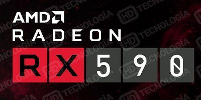 AMD-presenta-la-Radeon-RX-590