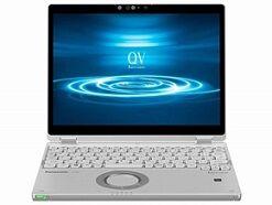 laptop_l_09