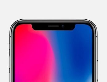iPhoneX-Apple-Official