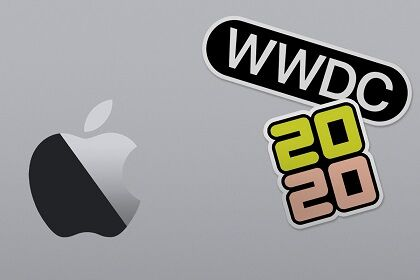 wwdc_2020
