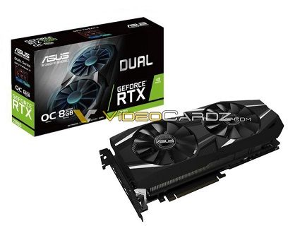 ASUS-GeForce-RTX-2080DUAL-850x673