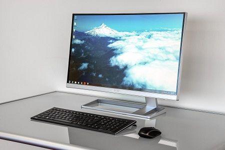 Acer-S277HK-4K-monitor-hero-v2