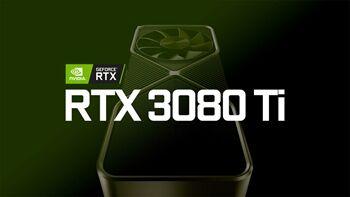 NVIDIA-RTX-3080-Ti-Image-148