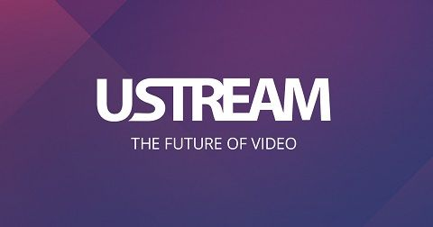 share-the-future-of-video 1