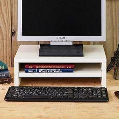 display-desk