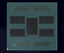 AMD-EPYC-Genoa-Zen-4-Server-CPU_R
