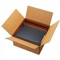 Laptop032