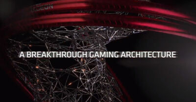 AMD-Radeon-RX-6000-Teaser-1_R