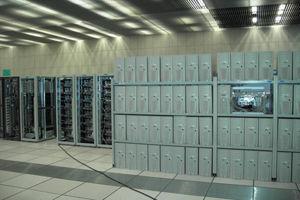 server-room-100706350-large