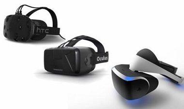 VR_HMD